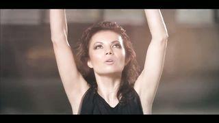 Liza Khegai - Дышу