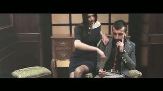 Davinci feat. Voodoo - Высоко