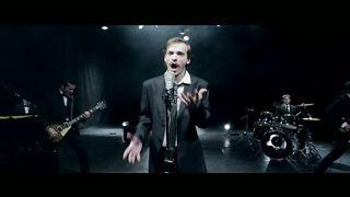 Не'мой Фронт - Песня немолодого, нетрезвого человека с усиками