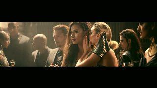 David Guetta feat. Sia & Fetty Wap - Bang My Head