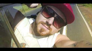 Jason Ovie - Good Day