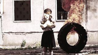 Баста и  Смоки Мо - Миллионер из трущоб