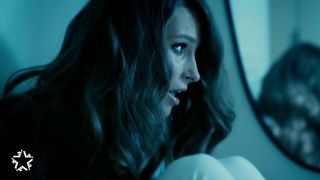 Кристина Орса - Снова в холод