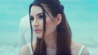 Саша Жемчугова - Я не буду ангелом