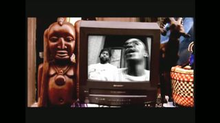 A Roma feat. Akon and Honorebel - My Moonshine