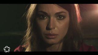 Биплан - Киносны 2015