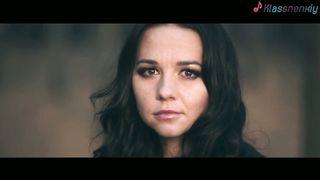 Мария Салтыкова - Суждено