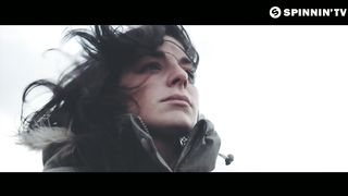 On June feat. Tesity - The Devil's Tears