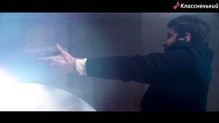 Стас Пухх - Защищу тебя от пуль