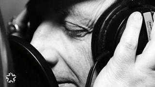 СтимфониЯ feat. Глеб Самойлов - Последнее желание