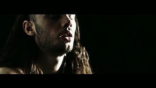 Roger Sanchez feat. Stealth - Remember Me