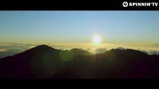 Redondo & CamelPhat - Paths