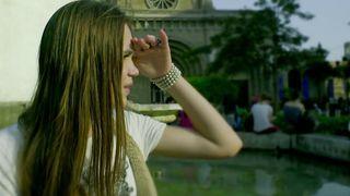 Polina Butorina - Another Life