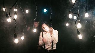 Mancore - Включаем свет