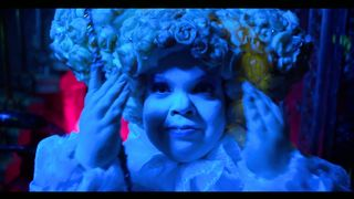 DJ Арчи feat. Наташа Королева - Не говори нет