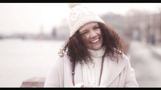 Ellina R - Сотни мгновений