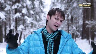 Дмитрий Прянов - В Рождественскую ночь