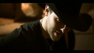 Chris Young - Gettin' You Home