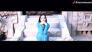 DJ JEDY feat. A-LISA - Луна