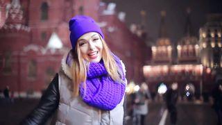 Tasha Turova - Новый Год