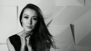 Анна Козырь - Я верю