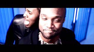 Lotus feat. Jason Derulo & Pryslezz - Leaning Sideways