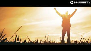 Ummet Ozcan - Wake Up The Sun