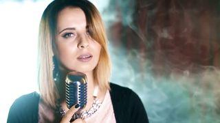Украинские артисты - Когда закончится война