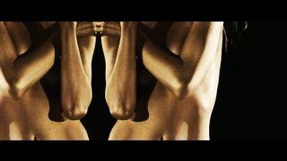 Anna Lesko feat. Matteo - Arunca-ma