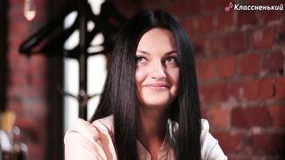 Денис Демидов - Красивая, любимая