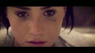 Demi Lovato - Stone Cold