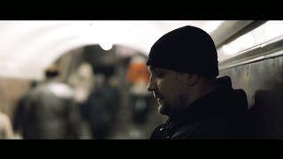 Ноггано feat. АК-47 - Russian Paradise