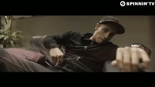 Bassjackers & Joe Ghost feat. MOTi - On The Floor Like