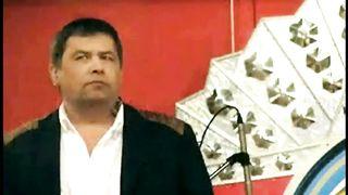 Григорий Лепс и Николай Расторгуев - Свои