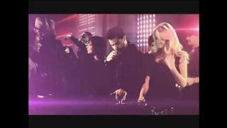 Jay Sean feat. Lil Wayne - Hit The Lights