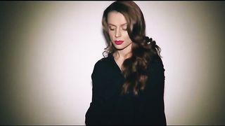 Алєся Давидова - Дівчинка з Минулого