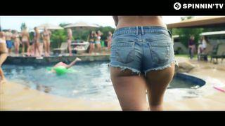 Jauz & Eptic - Get Down