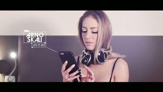 Arno Skali - Let It Go