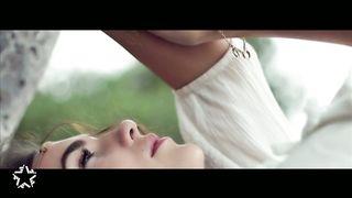 Miad feat. Jazmin - I Got U