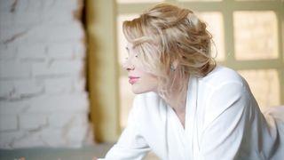 Ольга Комарова - Достаю до Неба