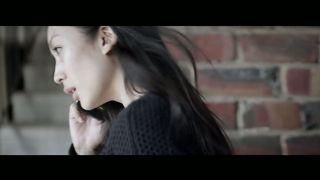NERVO feat. Nicky Romero - Let It Go
