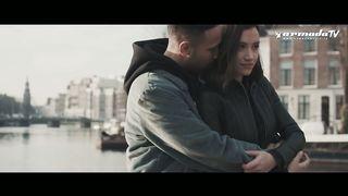 Cimo Fränkel - Too Much In Love (Groozm Remix)