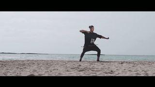 Carolina Marquez feat. Akon & J Rand - Oh La La La