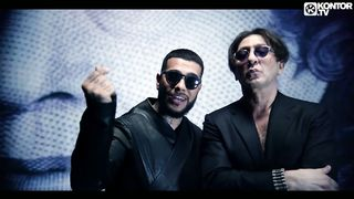 DJ Antoine & Timati feat. Grigory Leps - London