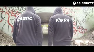 Kyfra & Dastic - Magic