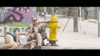 Spada - You & I feat. Richard Judge