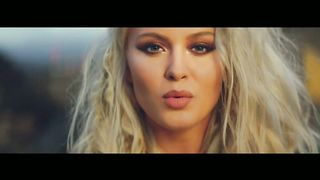 David Guetta feat. Zara Larsson - This One's For You (UEFA EURO 2016™ Official Song)