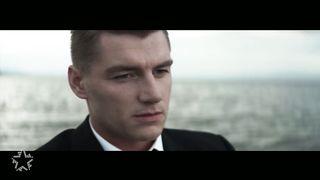 Артур Толепов - Без тебя