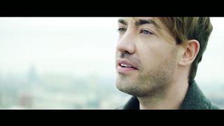 Arsenium - What Is Love (Klaas Remix)