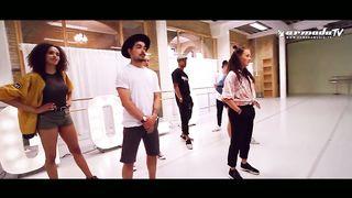 Dash Berlin & DBSTF feat. Jake Reese, Waka Flocka & DJ Whoo Kid - Gold